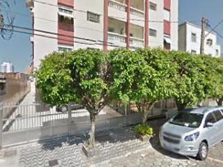 Edifico familiar, alugar apt. para temporada., Praia Grande
