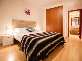 Andorra holiday rentals in Canillo Parish, El-Tarter