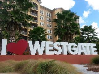 Beautiful 1 Bedroom 5-Star Resort Villa Close To Disney