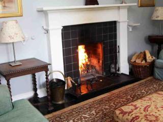 029-Traditional Sporting Lodge, Blair Atholl