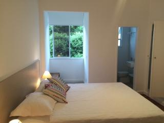 Charming and New - 2 minutes from Ipanema beach, Rio de Janeiro