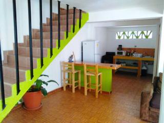 PV Sunset Inn Apt #7, Puerto Vallarta
