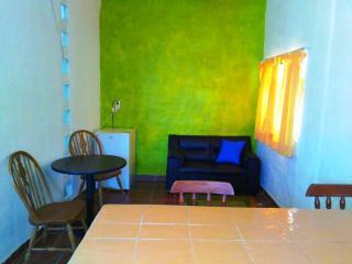 PV Sunset Inn Studio Apt #1, Puerto Vallarta