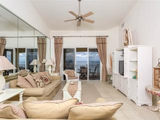 862 Cinnamon Beach, 3 Bedroom, Ocean Front, 2 Pools, Pet Friendly, Sleeps 8, Palm Coast