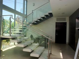 #332 Luxury Huge Hollywood Hills View Estate, Los Ángeles