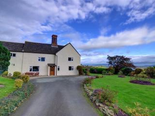 Llandinier Farmhouse (WAB174)