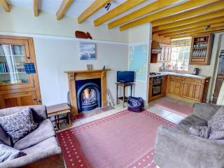 Driftwood Cottage (WAH677), Aberdovey