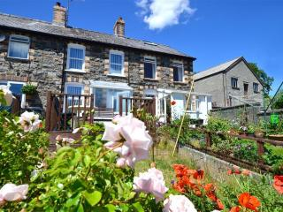 2 Alma Cottages (WAK275), Rhayader