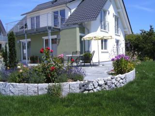 Vacation Apartment in Gaienhofen (# 6475) ~ RA63104