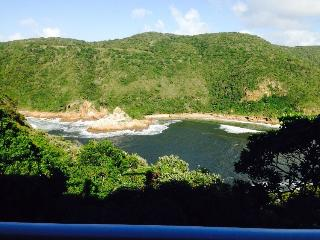 KNYSNA VILLA at The Heads - Fabulous view