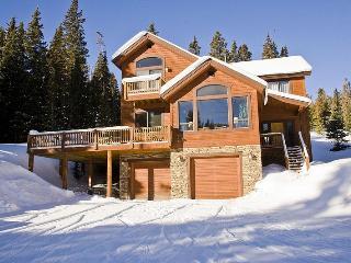 Alpine Vista, Breckenridge