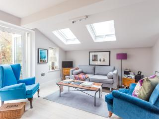 onefinestay - Agate Road II apartment, Londres