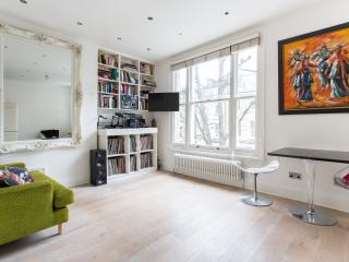 onefinestay - Ainger Road apartment, London