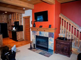 2 BR Deer Valley Condo (Sleep 4) #2, Park City