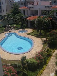 Villa in Mombasa
