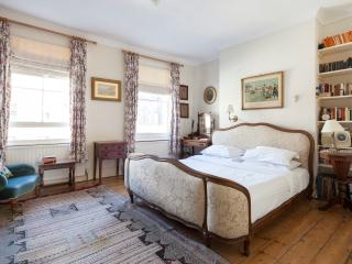 onefinestay - Ascham Street II private home