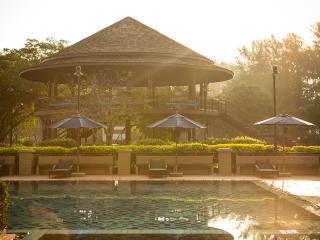 Moment Villa, Rayong บ้านพัก โมเม้นวิลล่า