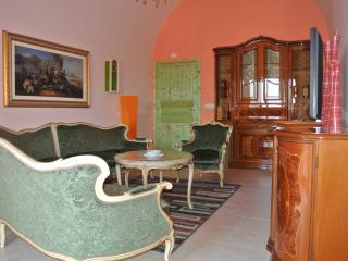 Mamma Puglia casa vacanze, Santeramo in Colle
