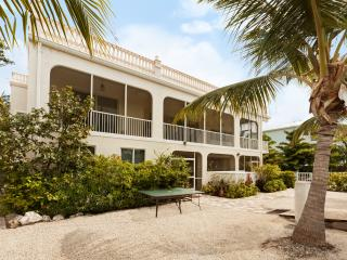 15 Coco Plum Beach access ~ RA59594