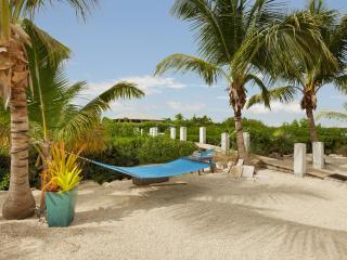 15 Coco Plum Beach access ~ RA59594