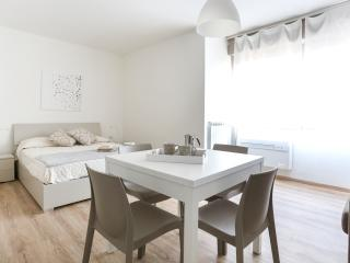RENT-IT-VENICE Amina Home, Favaro Veneto