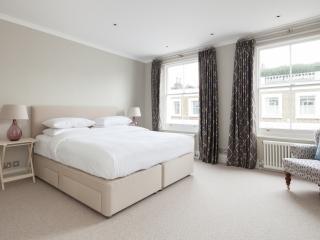 onefinestay - Bramerton Street IV apartment, Londres
