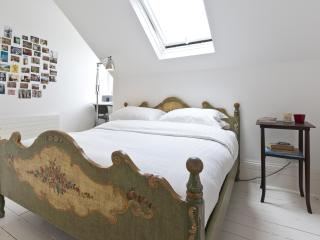 onefinestay - Brondesbury Road private home