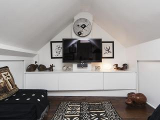 onefinestay - Brook Green  apartment