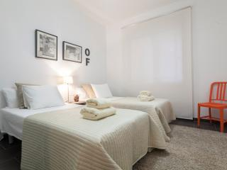 3 Bedrooms Apartment - Casa Corsega