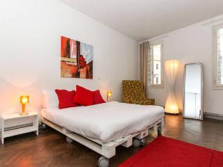 19 Borgo Cavour-Desing, Treviso