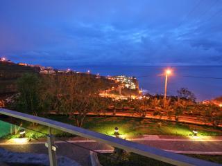 Quinta Girassol