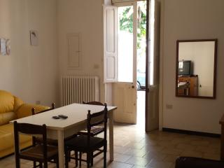 Garden Home - Free parking, Lecce