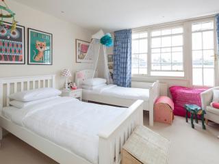 onefinestay - Cambridge Street V apartment, London