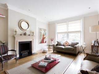 onefinestay - Canfield Gardens III apartment, London