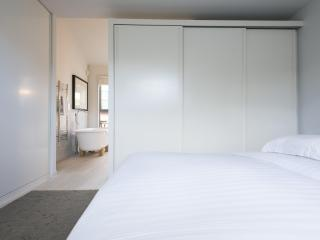 onefinestay - Caranday Villas II private home, Londres