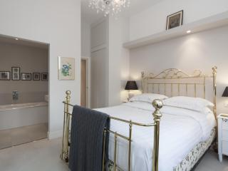 onefinestay - Carlingford Road private home, Londres