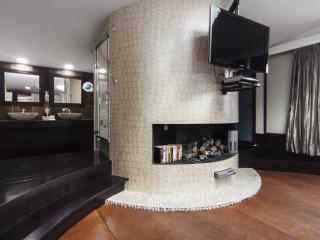 onefinestay - Caroline Close apartment, London