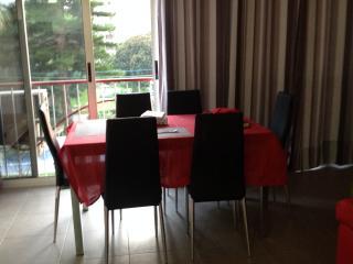 Apartamento recién reformado a 600 m. Playa, Benidorm