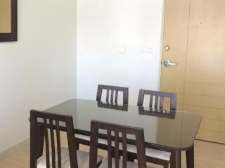 Brand New Fully Furnished 1 bedroom, Muntinlupa