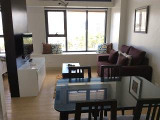 Fully Furnished 1 bedroom in The Levels, Alabang, Muntinlupa