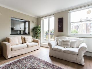onefinestay - Castellain Road IV apartment, Londres