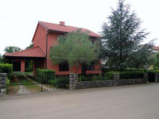 Holiday home Andreja, Malinska