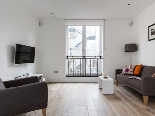 onefinestay - Chance Street apartment, London