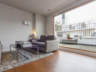 onefinestay - Charlotte Street private home, London