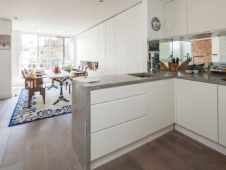onefinestay - Charlotte Road III apartment, Londres