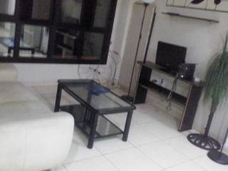 Apartamento moderno y centrico, Elche