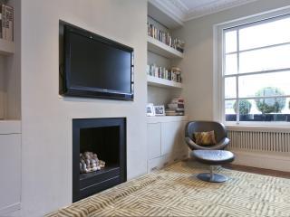 onefinestay - Chepstow Villas private home, Londen