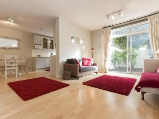 onefinestay - Chepstow Villas II apartment, Londres