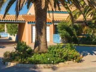 Sainte marie plage les maisonn, Sainte-Marie-la-Mer