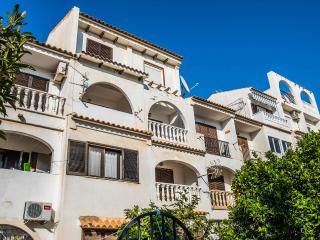 2nd floor duplex apartment, Torrevieja